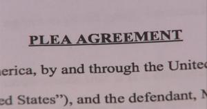 Miami Criminal Attorney - How Plea Agreements Work in Miami Florida