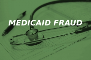 Health Care Fraud Charges - Miami Criminal Defense Attorney