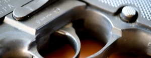 Miami Criminal Defense Lawyer - An Overview of Gun Charges in Florida