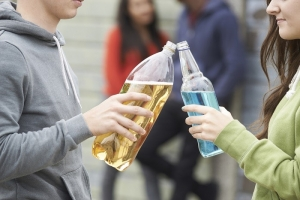 Underage Alcohol Laws in Miami - Underage Drinking - Miami Criminal Lawyers