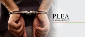 When to Accept a Plea Bargain - Miami Criminal Lawyer