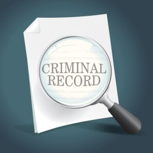Miami Criminal Defense Attorney - Criminal Charges that Cannot be Sealed in Florida