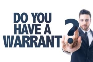 Miami Criminal Defense Attorney - Explaining Different Types of Warrants