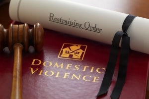 Miami Domestic Violence Attorney - What is Domestic Violence Explains