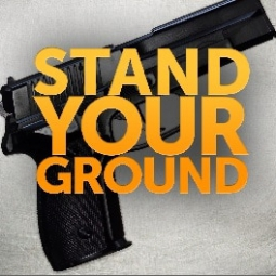 "Image for When Does ""Stand Your Ground"" Protect Defendants from Conviction? post"