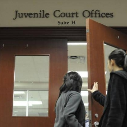 Image for Will Florida Juvenile Criminal Records Be Expunged? post