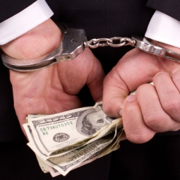 Image for The Types of Schemes That Can Constitute White Collar Crime post