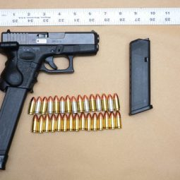 Image for An Overview of Gun Charges in Florida – Miami Criminal Defense Lawyer News post