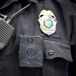 Image for Are Body Cameras Helping Defendants or the Prosecution? post