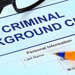 Image for Criminal Record Keeping You From Renting an Apartment? post