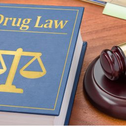 Image for Effective Drug Crime Defense Strategies From a Miami Criminal Defense Attorney post