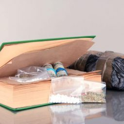 Image for Drug Possession Defenses Explained by a Miami Criminal Defense Attorney post