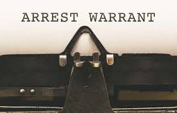 Image for Miami Criminal Defense Attorney Explains What to Do If You Have a Warrant post