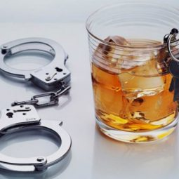Image for Miami DUI Arrests Do Not Always Lead to DUI Convictions post