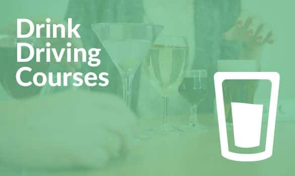 drunk driving courses