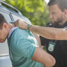 Image for Resisting Arrest with Violence Attorney in Miami post
