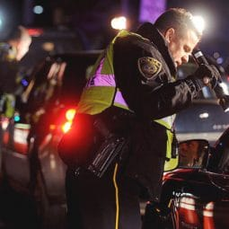Image for What Happens When I Get a DUI in Miami? Miami DUI Lawyer News post