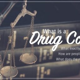 Image for Arrested for Drugs? Let's Talk About Miami Drug Court post