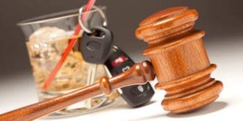 Image for Is a DUI a Felony? post